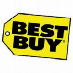 Bestbuy Discount codes