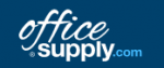 officesupply.com