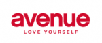 Avenue Discount codes