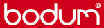 BODUM Discount codes