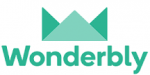 Wonderbly Discount codes