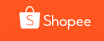 Shopee Discount codes