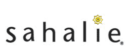 Sahalie Discount codes