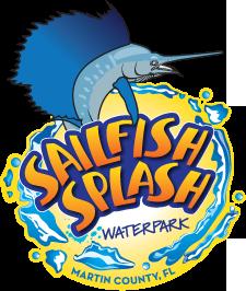 sailfishsplash.com