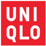 Uniqlo Discount codes