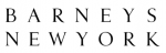 Barneys New York Discount codes