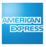 American Express Discount codes