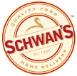 Schwans Discount codes