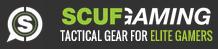 scufgaming.com