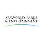 Sea World Parks & Entertainment Discount codes