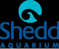 Shedd Aquarium Coupons