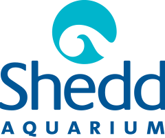 Shedd Aquarium Discount codes