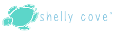 Shelly Cove Coupons