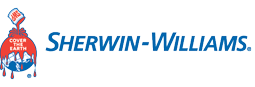sherwin-williams.com