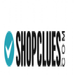 Shop Clues Discount codes