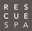 Rescue Spa Discount codes