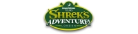 Shrek'S Adventure Coupons