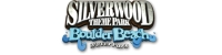 Silverwood Discount codes