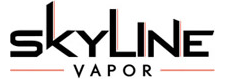Skyline Vapor Coupons