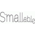 Smallable Discount codes