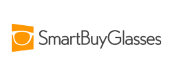 SmartBuyGlasses UK Discount codes