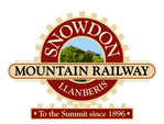 Snowdon Mountain Railway Coupons
