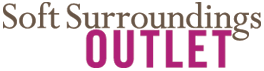 Soft Surroundings Outlet Discount codes