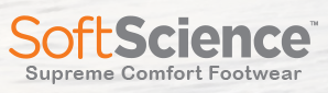 Softscience Discount codes