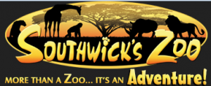 Southwick'S Zoo Coupons