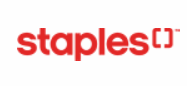 Staples CA Discount codes