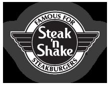Steak Shake Coupons