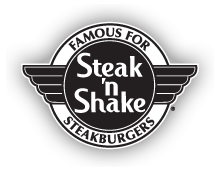 Steak Shake Discount codes