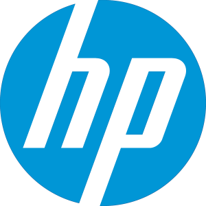 HP UK Discount codes