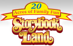 Storybook Land Coupons
