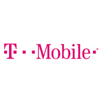 T-Mobile Discount codes