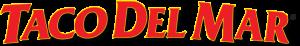 Taco Del Mar Promo Codes