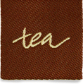 Tea Collection Discount codes