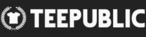 Teepublic Discount codes
