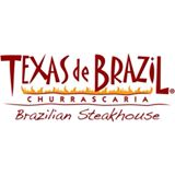 Texas De Brazil Coupons