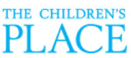 The Children'S Place Coupons