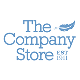 The Company Store Coupons