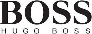 Hugo Boss Uk Coupons