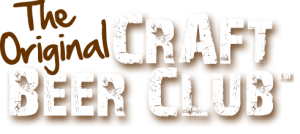 The Original Craft Beer Club Discount codes