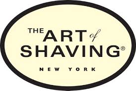 The Art Of Shaving Discount codes
