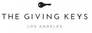 The Giving Keys Discount codes