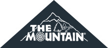 The Mountain Discount codes