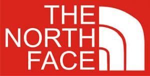 North Face Discount codes