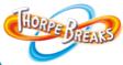 Thorpe Breaks Coupons