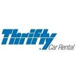 Thrifty.com Discount codes