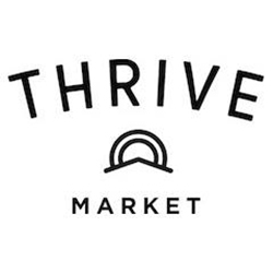 Thrive Market Discount codes